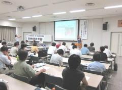 kankyo2012_b0